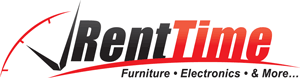 Rent Time Furniture